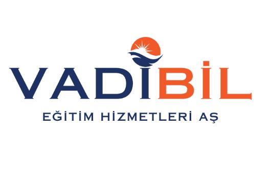 bilfen.com