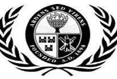 Antalya Bilfen Liseleri İrlanda 'da MUN Konferansına Katıldı